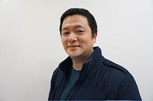 Hui Zhu