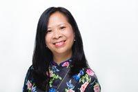Kim Chi Nguyen