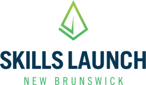 Skill Launch New Brunswick