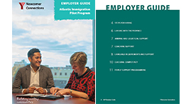AIPP Employer Guide