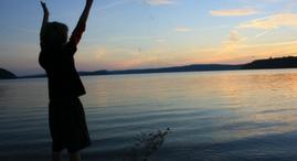 Camp Glenburn Health and Wellness