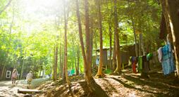 Camp Glenburn What to Pack