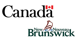 Canada New Brunswick