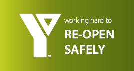 Re-Open Safely