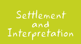 Newcomer Connections Settlement and Interpretation