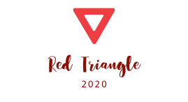 Red Triangle 2020