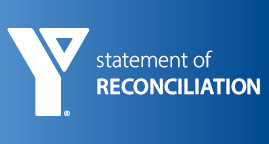 Statement of Reconciliation