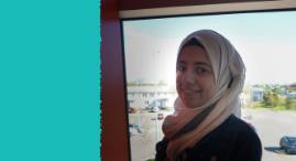 Rasha Alhamwi
