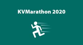 KVMarathon 20202