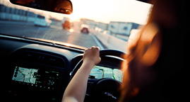 Pathways to Employment Webinar: Driver's Education