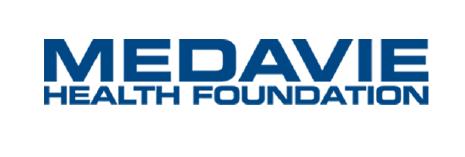Medavie Health Foundation