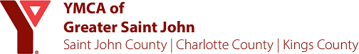 YMCA of Greater Saint John Logo